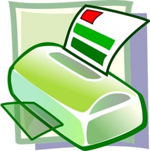 מדריך להורדת ציורים להדפסה ב-3 שלבים